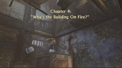 UGA Chapter 4