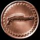 70 Kills SAS-12