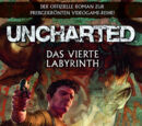 Uncharted: Das Vierte Labyrinth