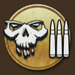 Ammo Award Booster