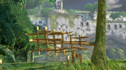 Hidden island 2