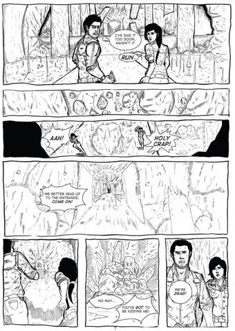 File:Kuo's Misconception Chapter 1 Page 6.jpg