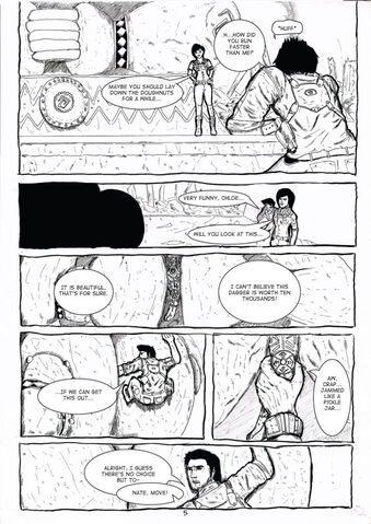 File:Kuo's Misconception Chapter 1 Page 4.jpg