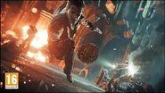 Uncharted 4 - El lado menos conocido de Nathan Drake