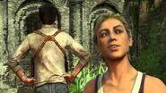 """Serie """"Cómo se hizo Uncharted 4 El Desenlace del Ladrón"""" - Parte 2"""