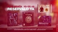 Uncharted 4 El Desenlace del Ladrón Edición Especial