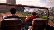 E3 Demo completa de Uncharted 4 El Desenlace del Ladrón-0