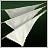 Mizzen Royal Staysail
