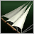 Flying Staysail