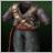 Pirate waistcoat Oslo