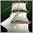 Mizzen Top Royal Sail
