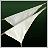 Mizzen Top Staysail