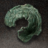 Pieces of Bronze