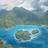 The Sunda Strait