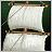 Mizzen Topgallant Sail