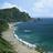 The Strait of Bonifacio
