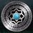 The Turquoise Amulet