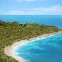Cape Blanc