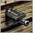 Modified Heavy Gun Port
