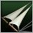 Outer Jib Staysail