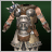 Silver Armour -2