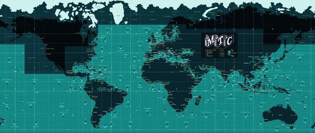 Image uwo world mapg official uncharted waters wiki fandom fileuwo world mapg gumiabroncs Images