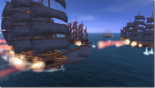 Image-thumb472 ships in battle