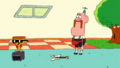 Belly Bag, Pizza Steve, and Uncle Grandpa in Future Pizza 4.png