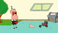 Belly Bag, Pizza Steve, and Uncle Grandpa in Future Pizza 20.png