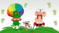 Belly Bag, Mr. Gus, Pizza Steve, and Uncle Grandpa in Viewer Special 6.png