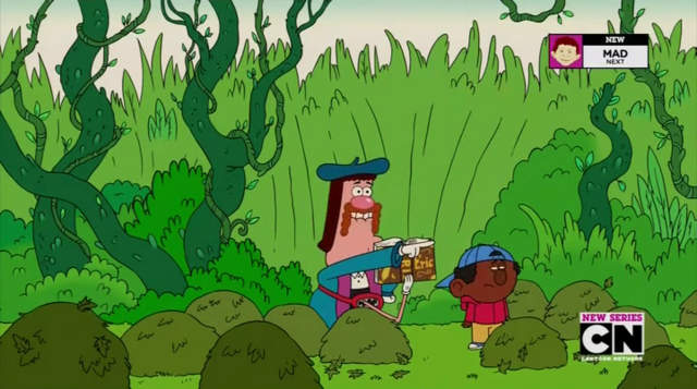 File:Eric, Uncle Grandpa, and Belly Bag 45.png