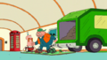 Belly Bag and Uncle Grandpa in Board Game Night 3.png
