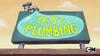 D & J's Plumbing Service