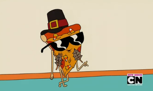 File:My pizza Prince is fabulous.png