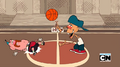 Belly Bag and Uncle Grandpa in Ballin 29.png