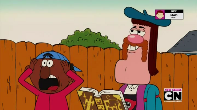 File:Eric, Uncle Grandpa, and Belly Bag 30.png