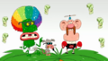 Belly Bag, Mr. Gus, Pizza Steve, and Uncle Grandpa in Viewer Special 5.png