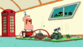 Belly Bag and Uncle Grandpa in Board Game Night 10.png
