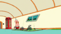 Belly Bag and Uncle Grandpa in Board Game Night 5.png