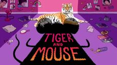 Tiger&MouseTitleCard Better