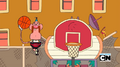 Belly Bag and Uncle Grandpa in Ballin 26.png