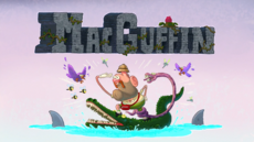 MacGuffin Title Card HD