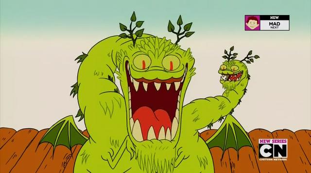 File:Tree Dragon 5.png
