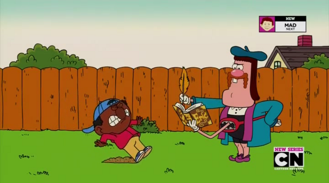 File:Eric, Uncle Grandpa, and Belly Bag 31.png