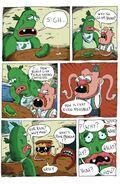 Pickle Contest 2