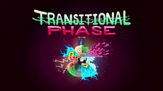 Transitional Phase Title Card HD