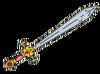 Barbarian Swords