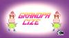 Uncle Grandpa in Grandpa Cize 002