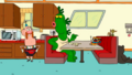 Belly Bag, Mr. Gus, Pizza Steve, and Uncle Grandpa in More Uncle Grandpa Shorts 13.png