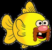 UG Fish